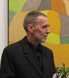 MISIAK Leszek