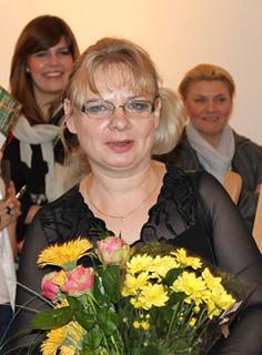 JURKOWSKA Beata
