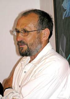 GRUZD Leon
