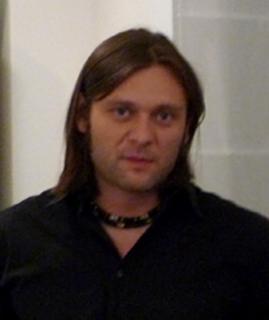 MUSIAŁ Krzysztof