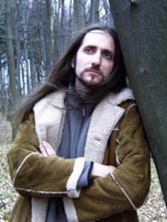 PTAK Grzegorz
