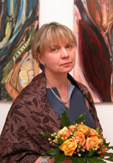OLSZEWSKA - SKAJNOWSKA Anna