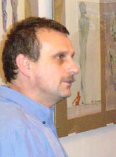 TOMALSKI Krzysztof