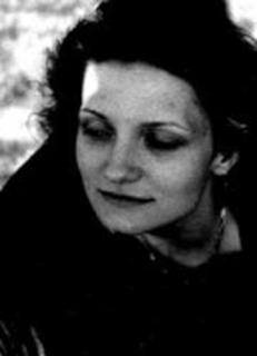 WOJTAL Agnieszka
