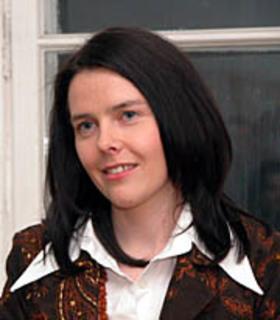 MAZEK Agnieszka