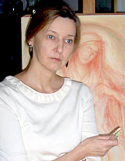 MAŁACHOWSKA Jolanta (MaJol)