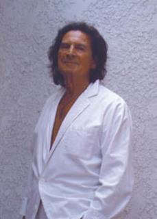 WITOLD-K (Kaczanowski Leszek Wit)