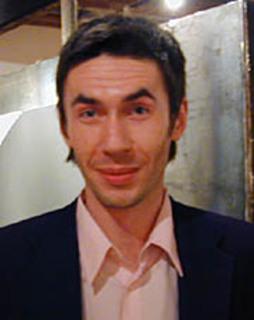 KOWALSKI Piotr