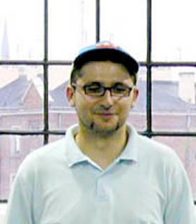 KOBYLARZ Szymon