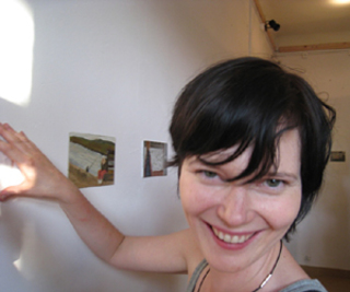 OWSIANY Anna