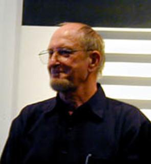 GROCHOCKI Jerzy