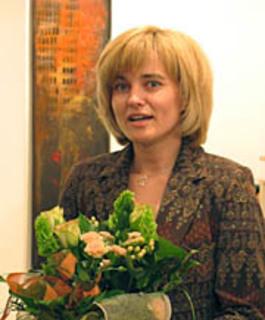 ROŚCIECHA Agata