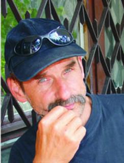KIZLICH Krzysztof