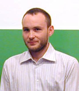 KOROL Piotr
