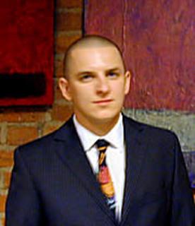 SURTYK Marcin