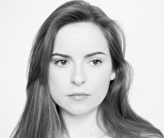 KARPOWICZ Katarzyna