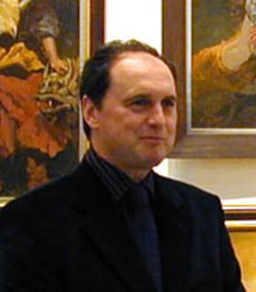 KALETA Dariusz