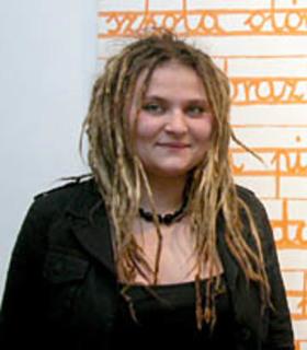 SKOWYRSKA Justyna