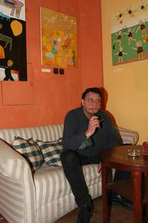 KRYGIER Zbigniew