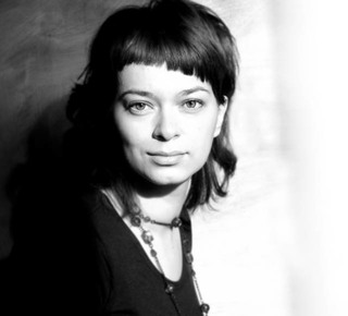 MASIUL-GOZDECKA Anna M.