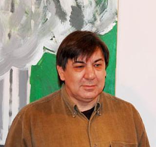 DRYGALSKI Leszek