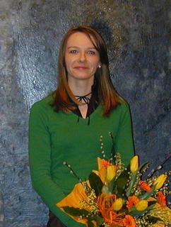 JANUS Magdalena