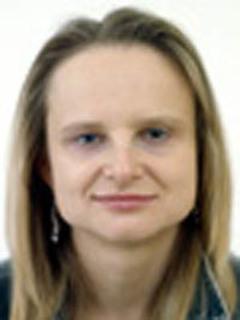 KOMAR Justyna