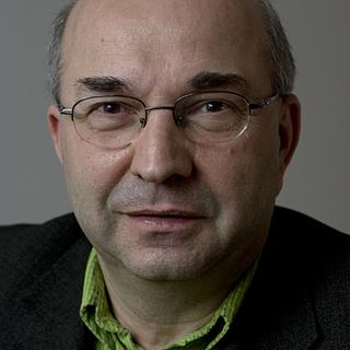 FOGLER Janusz