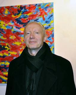 MIROŃSKI Mirosław