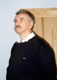 STĘPNIAK Jerzy