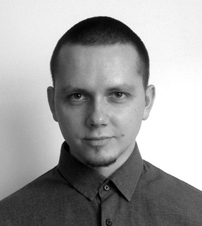 CIEĆKOWSKI Piotr