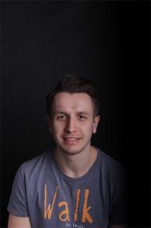 FOGLER Marcin