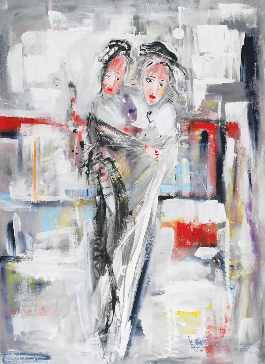 Taniec, 2009
