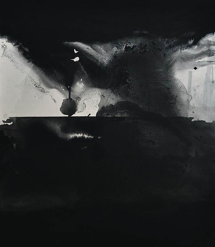 Bez tytułu (storm), 2010