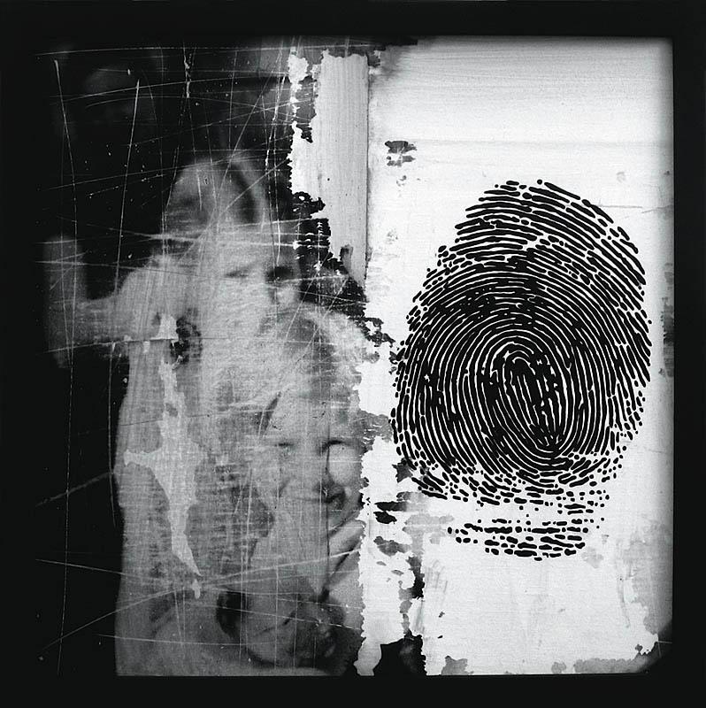 Bez tytułu, 2012
