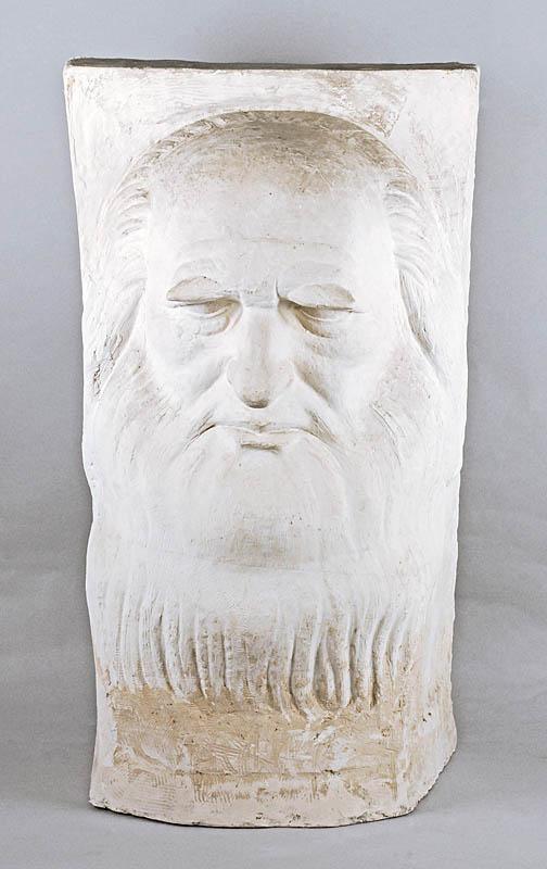 Leonardo da Vinci, 1959