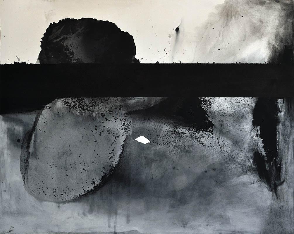 Bez tytułu (pond), 2010