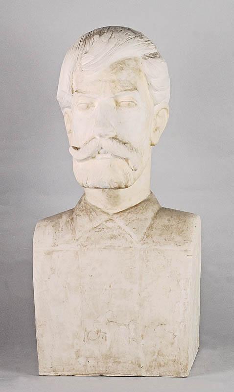 Stanisław Wyspiański, 1969