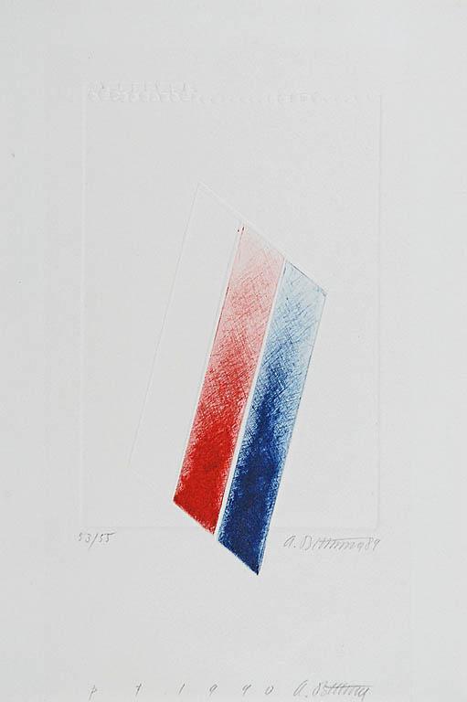 Bez tytułu, 1989