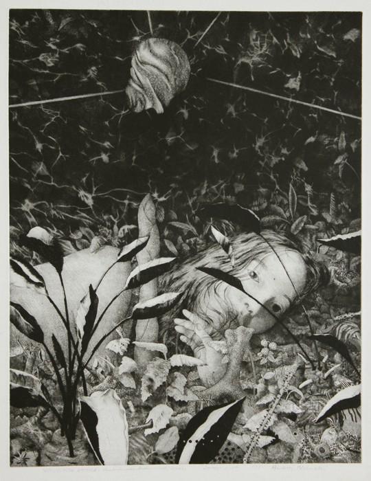 Rzeczywista natura (1977)