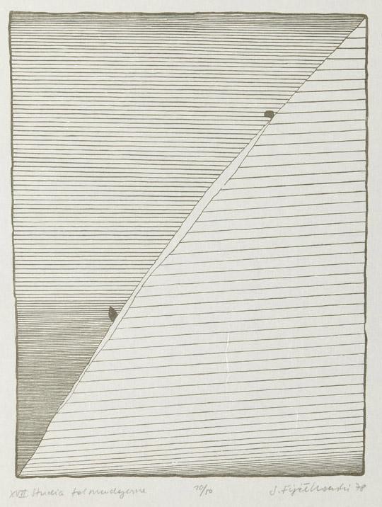 XVII Studia talmudyczne , 1978 r.