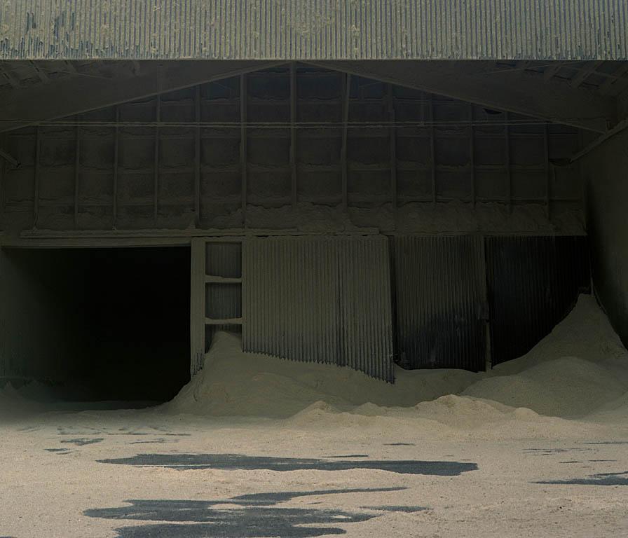 Bez tytułu, 2006-2007