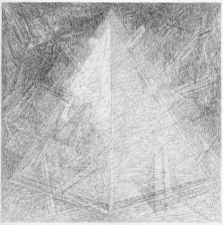 Piramida, 1995