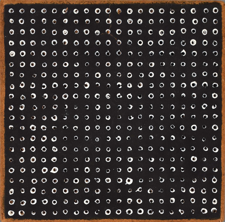 Małe litery, 1997