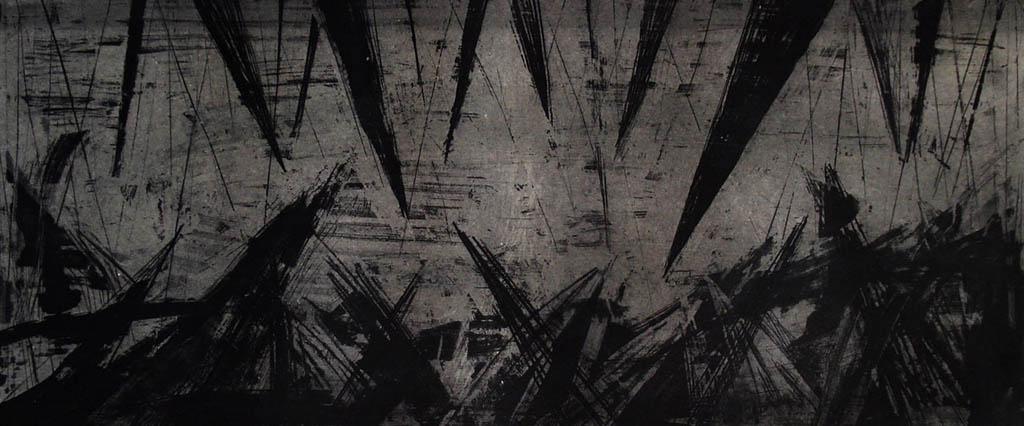 Ból (2007)