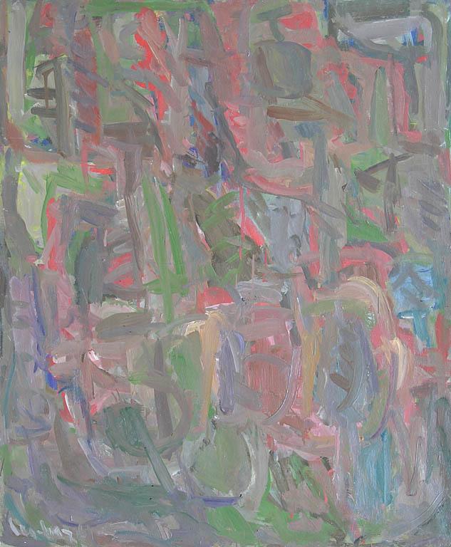 Composition (1961)