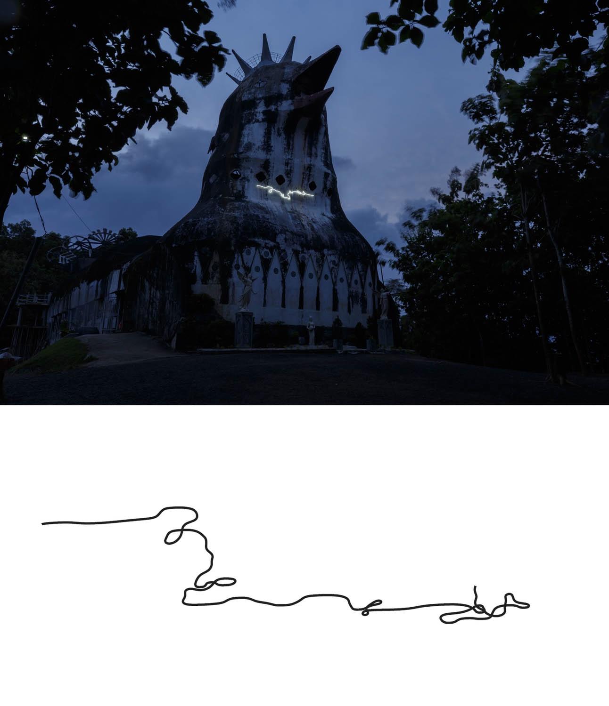 The End of Siganture / Koniec podpisu