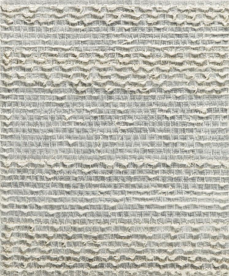 Dziennik nr 86 A, 1997 r.