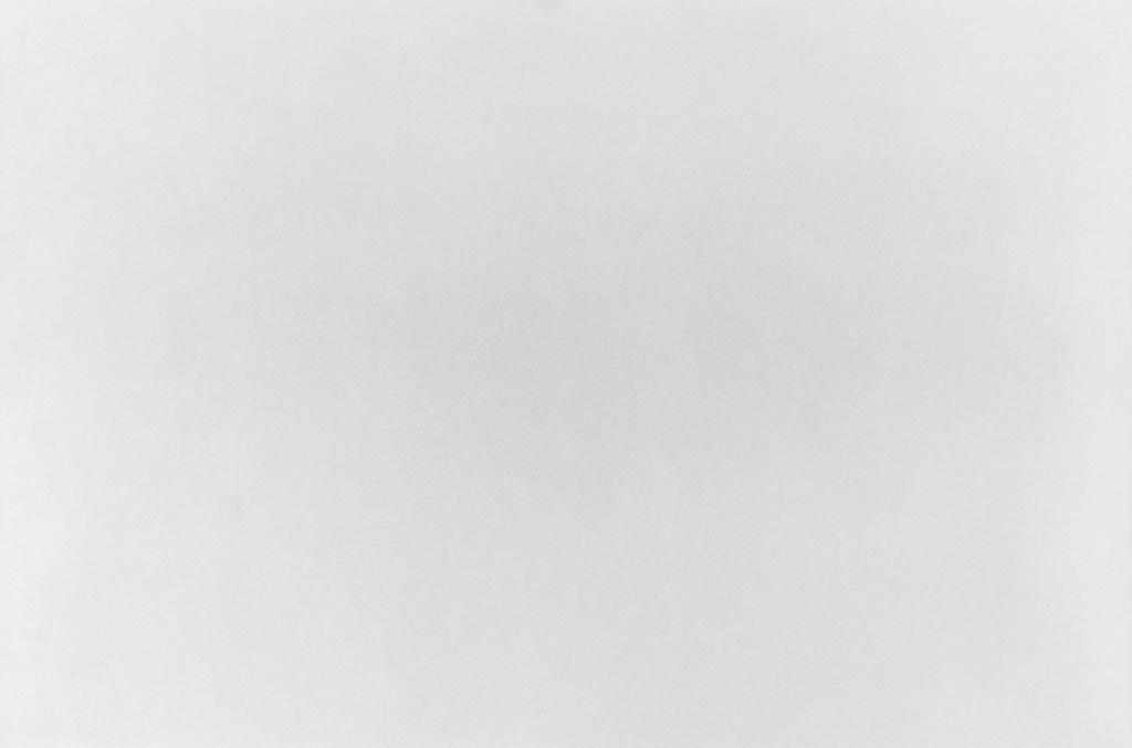 Niebo 3, 1981