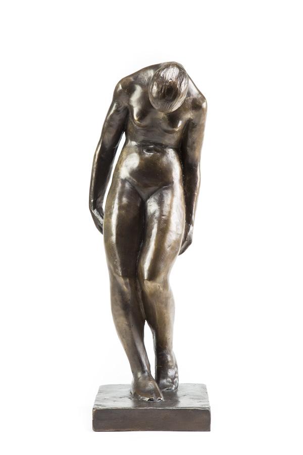 Ewa, 1925 r.